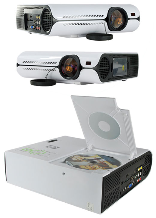 projector_dvd_player