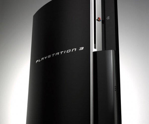 Playstation 3 Price Cut Rumors Part 5 Bajillion: $100 Cut Coming in Mid-August?