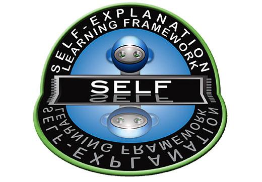 self_robot
