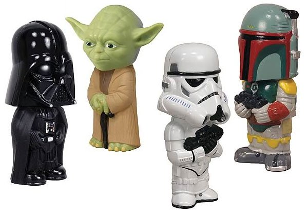 star_wars_usb_drives