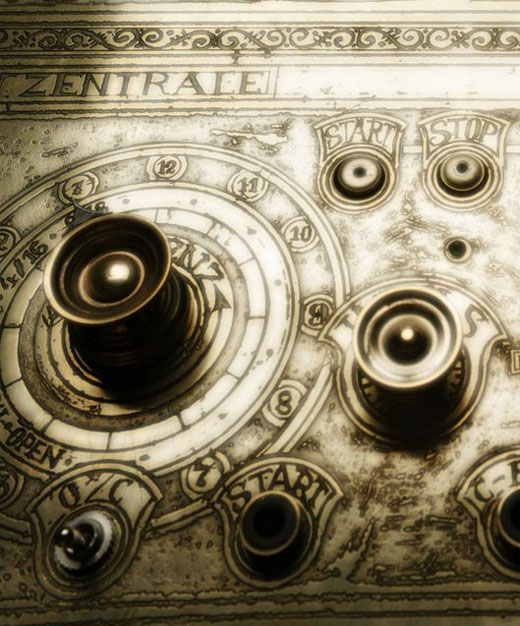 steampunk_synth_detail