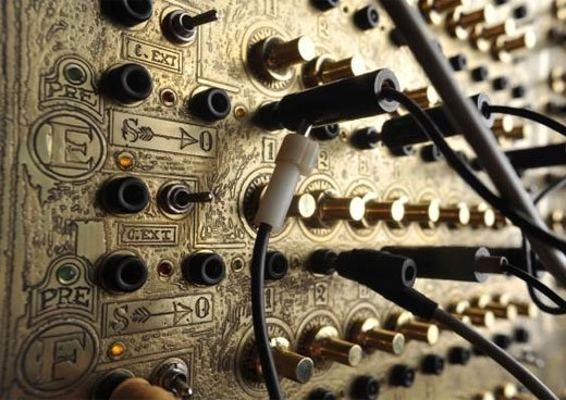 steampunk_synthesizer