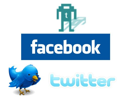 technabob_twitter_facebook