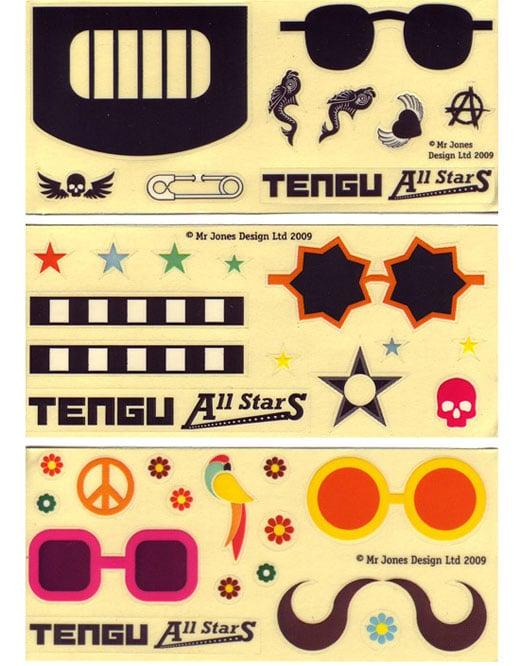 tengu_allstars_stickers