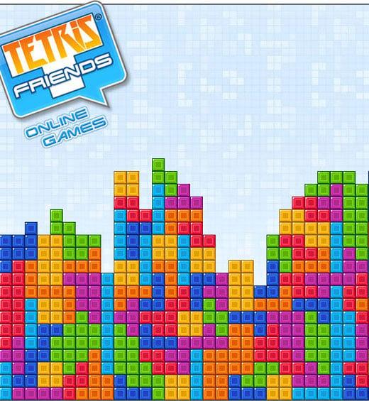 tetris_friends