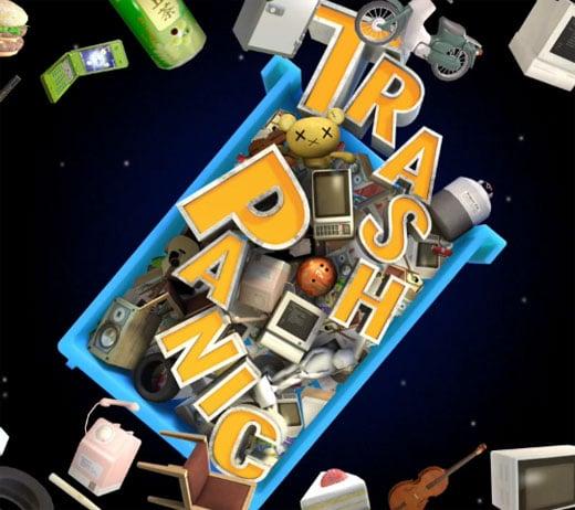 trash_panic_ps3