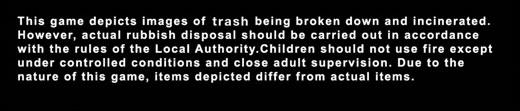 trash_panic_warning