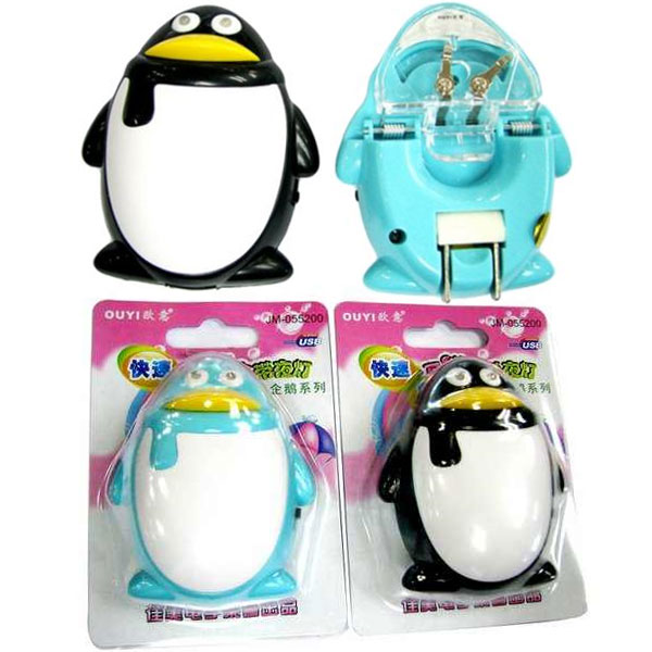 usb_penguin_charger