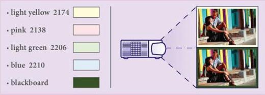wall_color_correction