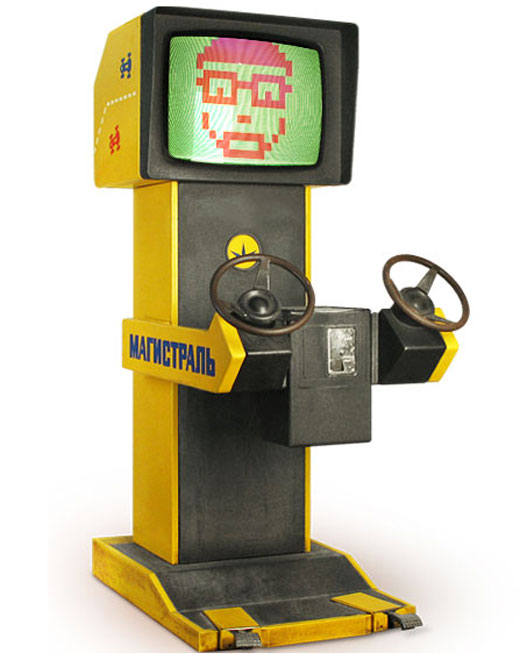 weird_soviet_arcade_games