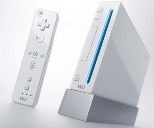 Future Wii Video Games Will be Able to Play on Their Own