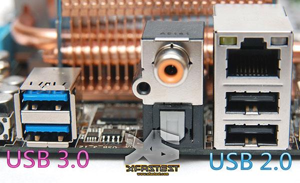 ASUS-P6X58-Premium-USB-3-mobo