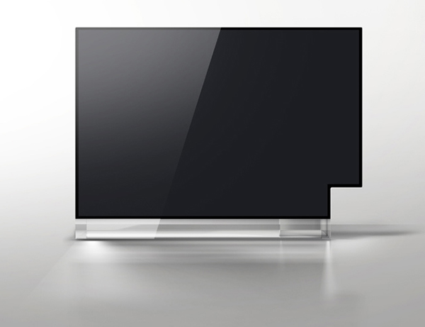 FRST-16943-tv-1