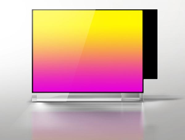 FRST-16943-tv-2