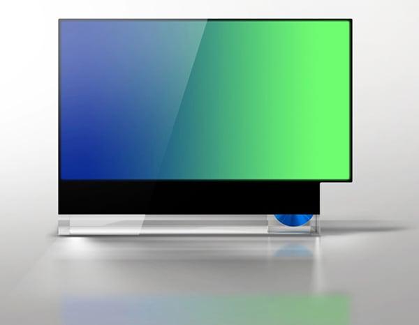 FRST-16943-tv-3