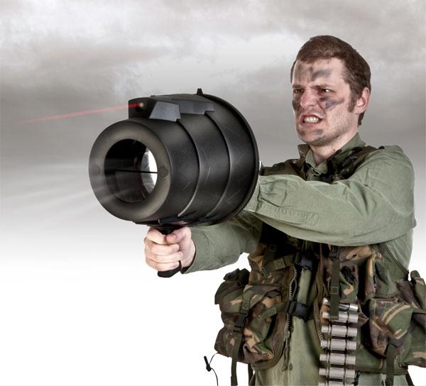 airzooka_laser_sight