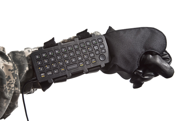 ak-39-wearable-keyboard