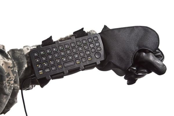 ak-39-wearable-keyboard
