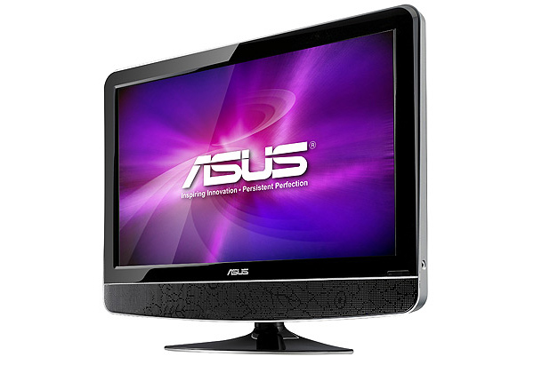 asus-t1-tv-monitor