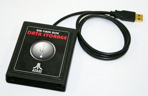 atari_2600_flash_drive