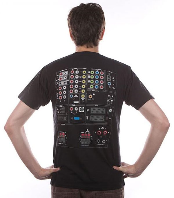 av_connector_tshirt