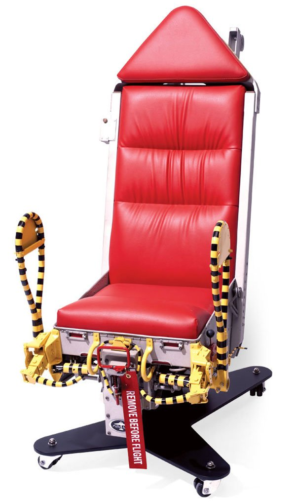 b_52_ejector_chair