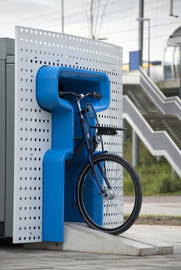 bike-dispenser