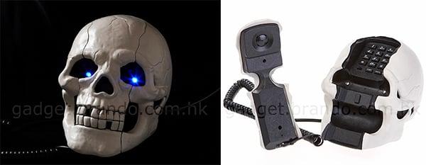 brando-skull-phone
