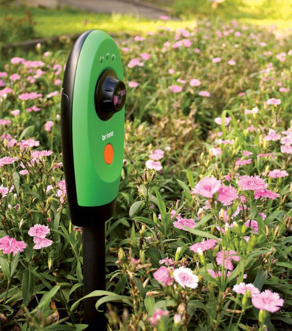 brinno_gardenwebcam