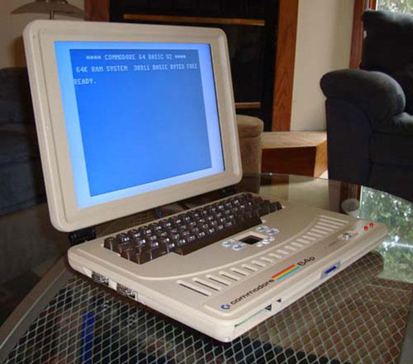c64-laptop