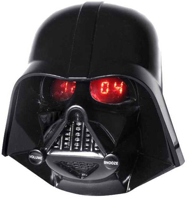 darth_vader_led_alarm_clock