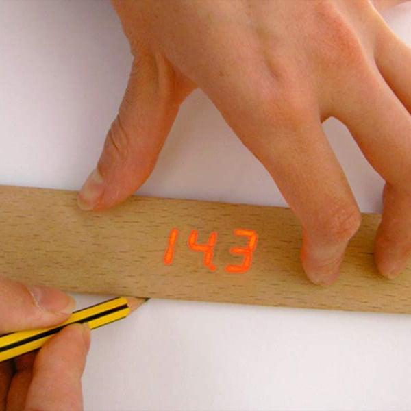 electronic-ruler-1