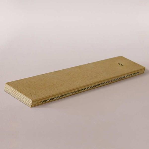 electronic-ruler-3