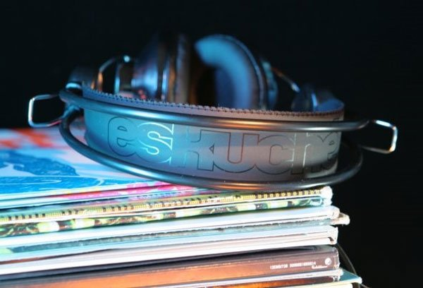 Eskuche_Headphones_Band
