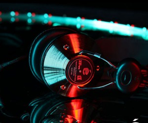 eskuche headphones photo4 300x250