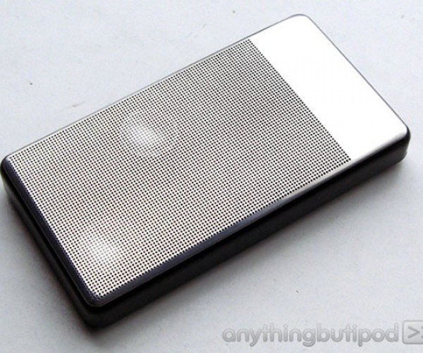 Fiio Ps1110 Walkbox Portable Speaker: Boom for Your Buck