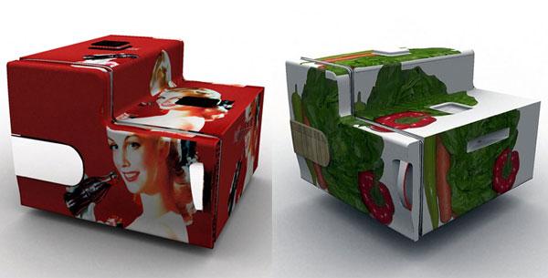 flatshare_fridge-2