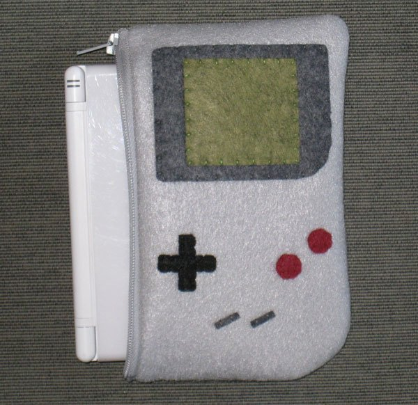 gameboy_ds_lite_case