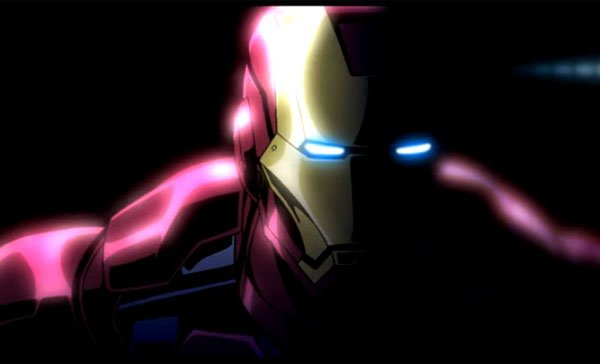 http://technabob.com/blog/wp-content/uploads/2009/07/iron_man_anime.jpg
