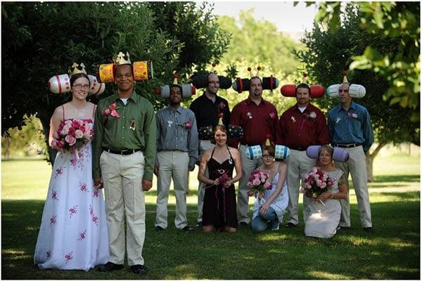 katamari-wedding-1