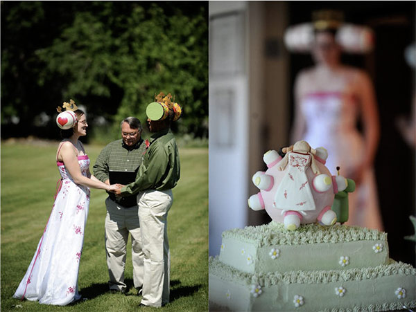 http://technabob.com/blog/wp-content/uploads/2009/07/katamari-wedding-3.jpg