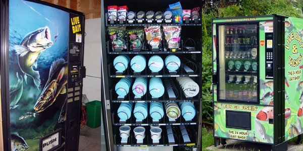 live_bait_vending_machine