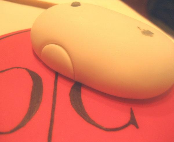 Mac_Mouse_Cake