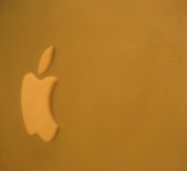 Macbook_Cake_Logo