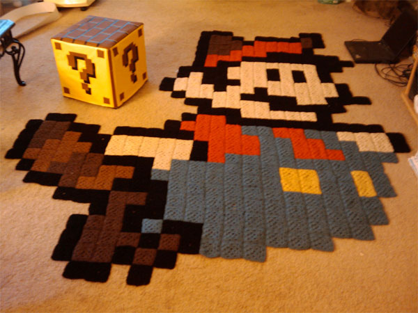 mario_rug_question_mark_ottoman