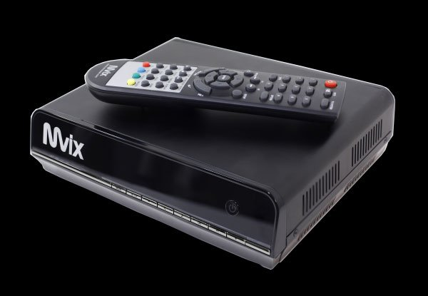 mvix_ultio_hd_media_player
