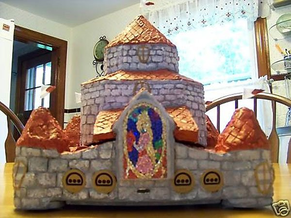 n64_princess_peach_casemod_photo2