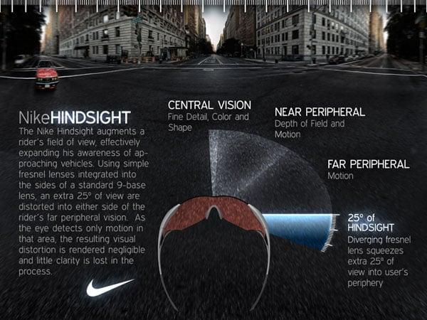 nike-hindsight-4