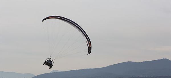parajet-skycar-1