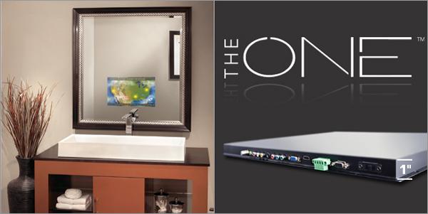 seura-the-one-tv-mirror